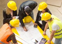 Construction Management Professionals